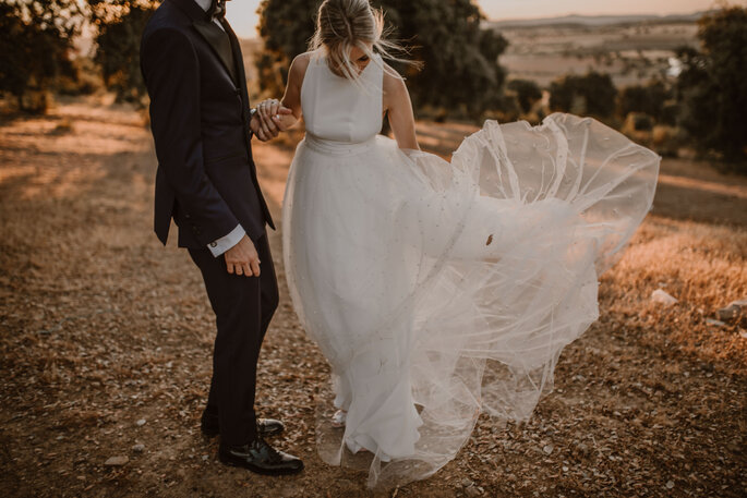 Foto: True Romance