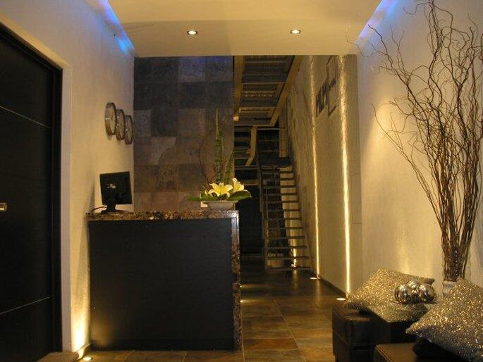 MLM Hotel
