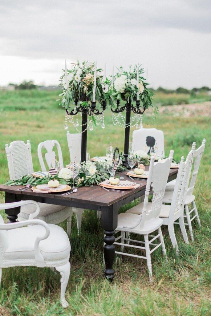 Cómo planear tu boda en 6 meses - Awake Photography