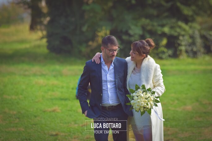 Luca Bottaro Studio
