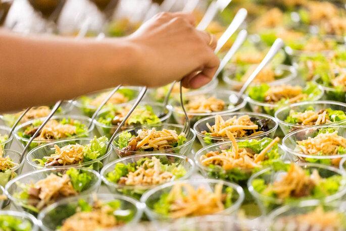 Arte dos Sabores Gastronomia em Eventos