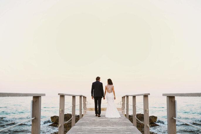 sposarsi all'estero