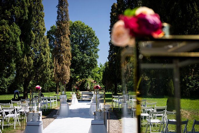 Dab Wedding Vows