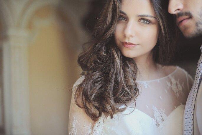 Andreia Pinto Make Up Artist