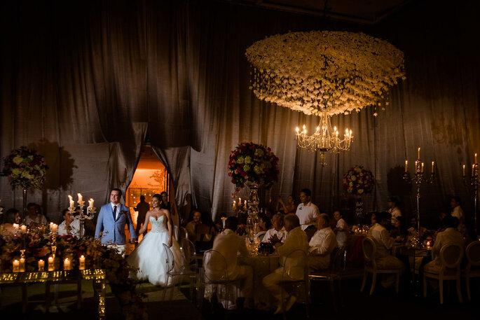 Esther Rodado Wedding And Event Planner Organizadora de bodas Bogotá