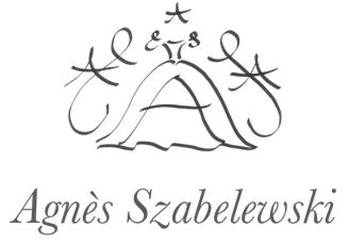 agnes szabelewski