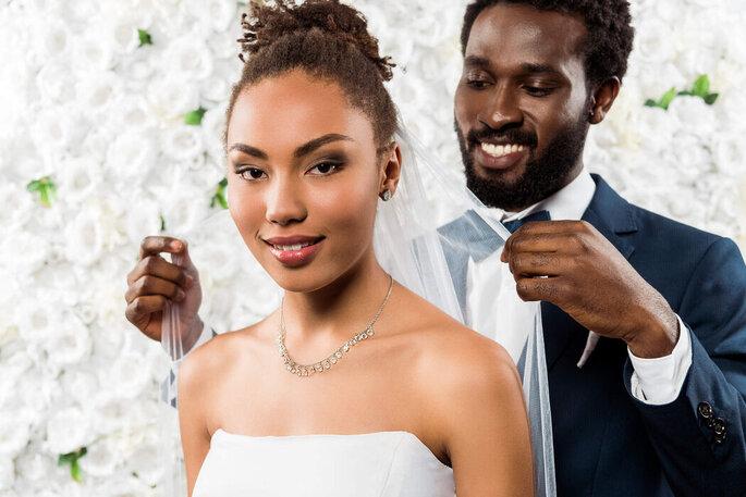 Lexy's Agency - Wedding Planner -Hauts-de-Seine
