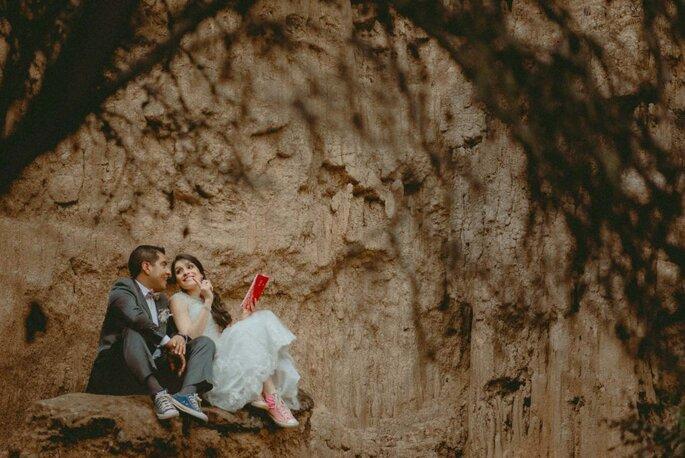 Camilo Nivia Emotional Photographer