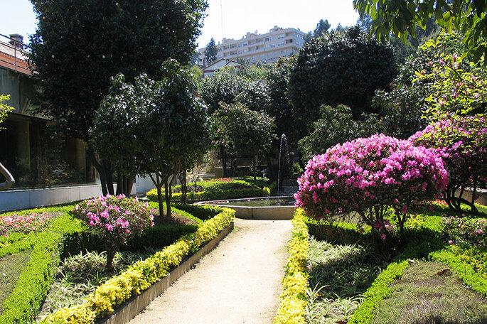 Quinta da Boucinha | Foto: divulgação