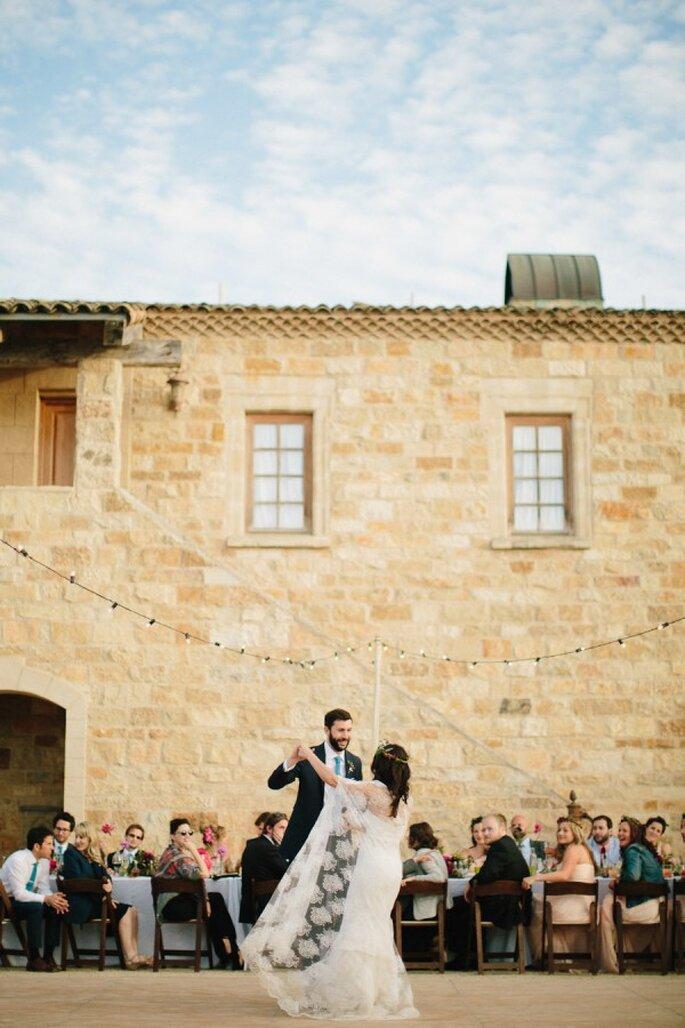 10 problemas que pueden surgir en tu boda y cómo resolverlos - Rad + In Love