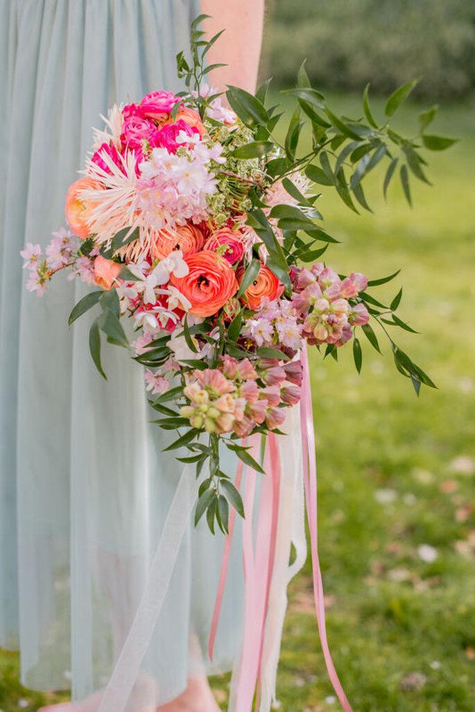 Bron: Met de bloemen van Eva