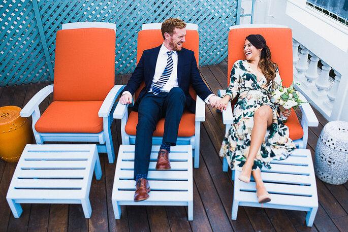 Créditos :Joe Becerra wedding photography