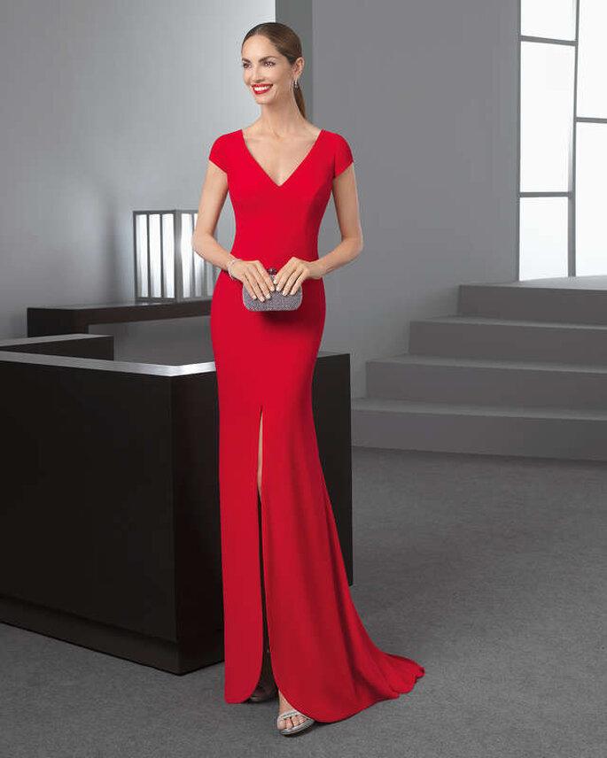 Vestidos de damas de honor baratos madrid