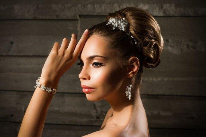 Dzhus Jewelry2