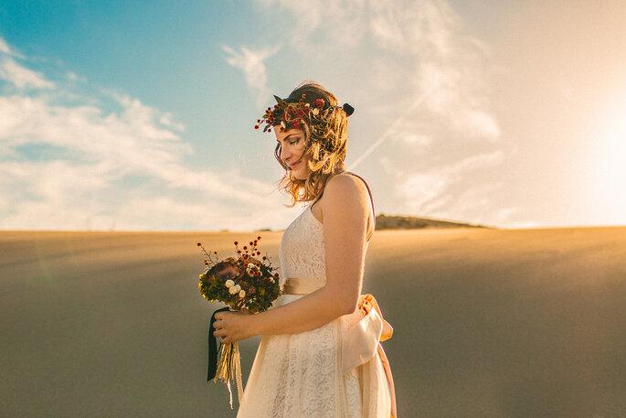 Lavanderia para vestidos de novia en lima