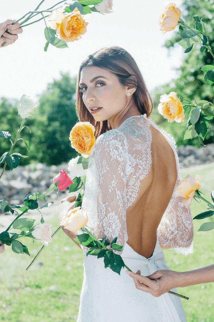 Elena Pignata
