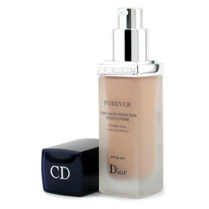 Fondotinta Diorskin Forever Dior
