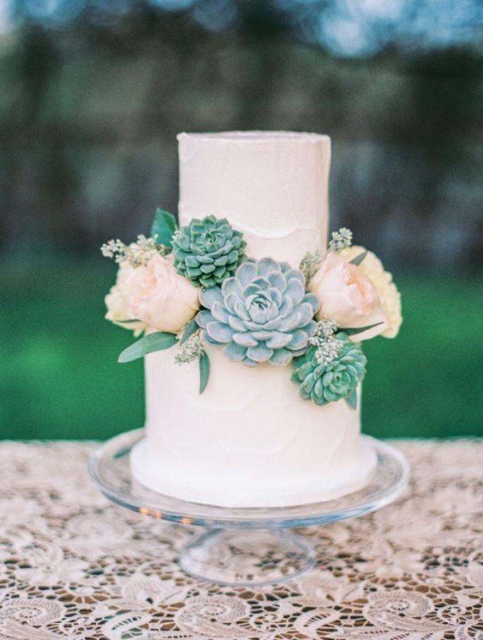 торт-Rachel-Solomon-Photography-771x1024-771x1024