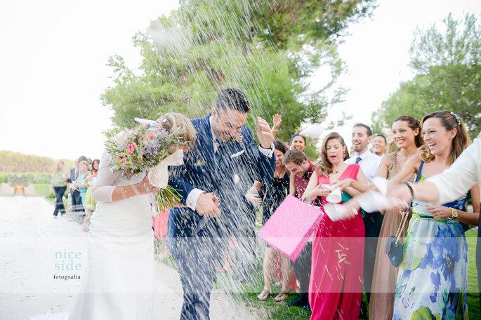 tu fotógrafo de bodas
