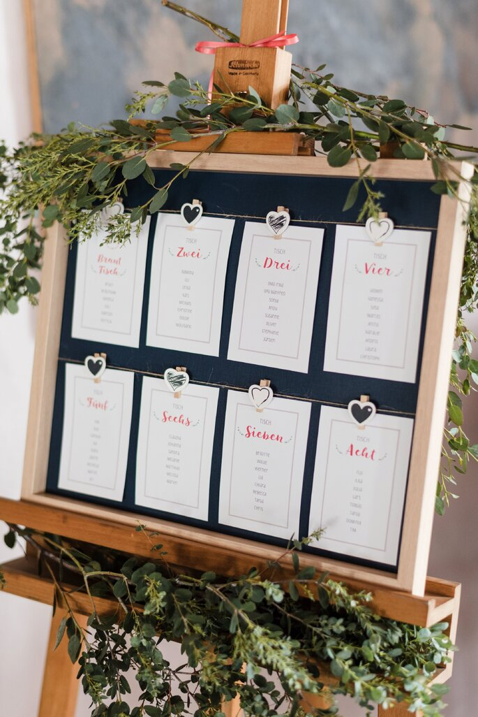 Rebecca Conte Hochzeitsfotografie