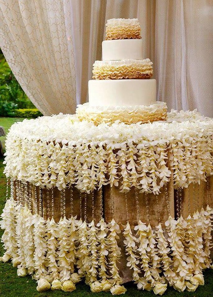 Grace Wedding+Events