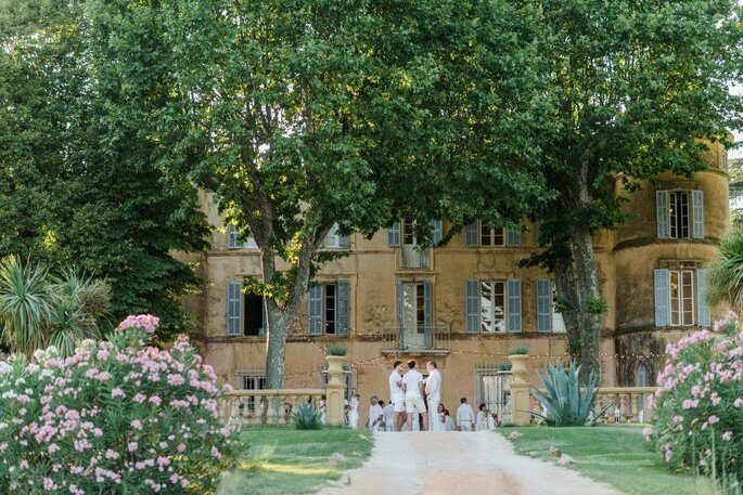 Foto: Art2Arrange Weddings / Alexandra Vonk Photography