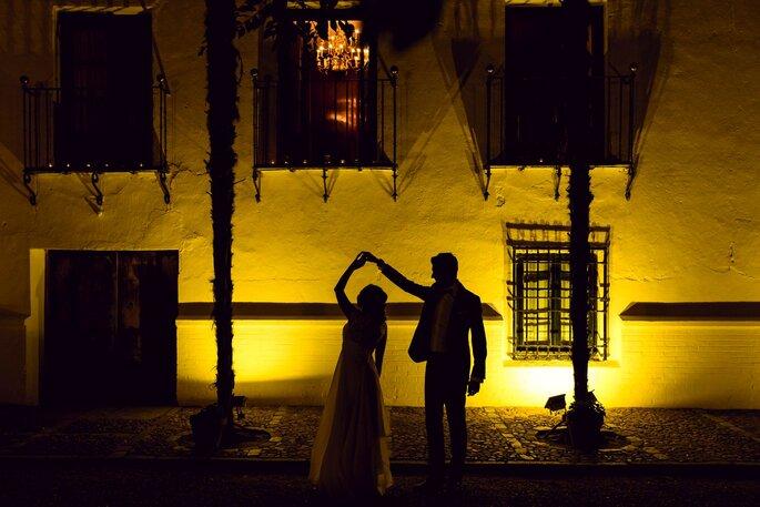 Alberto Ramírez Life&Love
