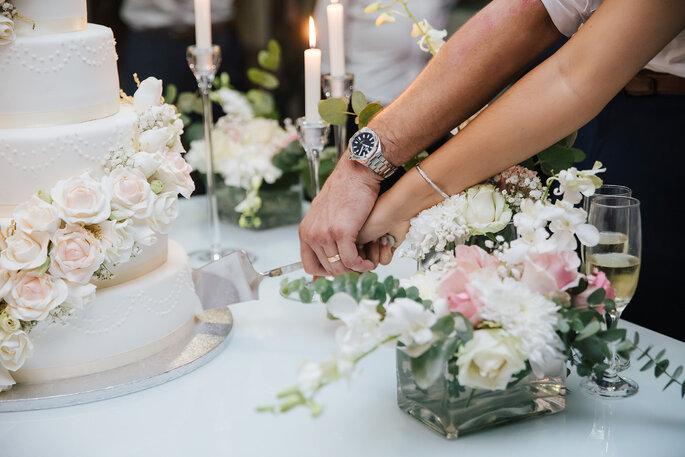 Amabiance Wedding Azores
