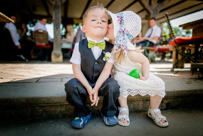 Hochzeitsfotograf Heiko Richter
