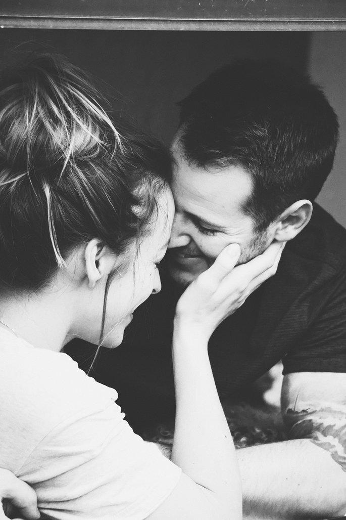 10 lugares para fazer amor boost casamento
