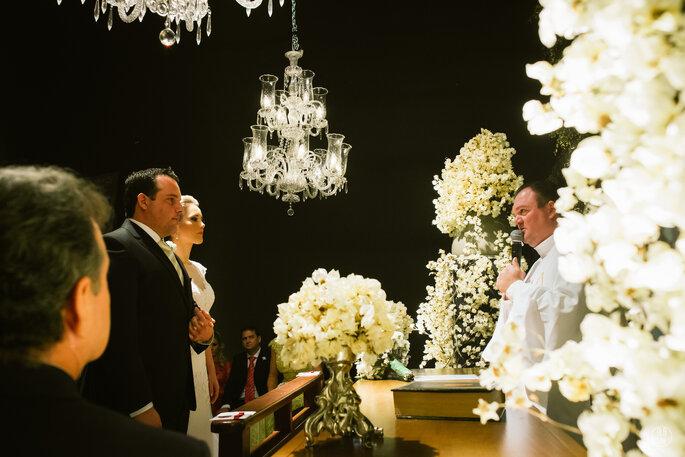 Fotografo+de+casamento+ribeirao+preto+sao+paulo+maison+vs+sertaozinho+ed+mendes+cerimonial+decoracao+old+love 053