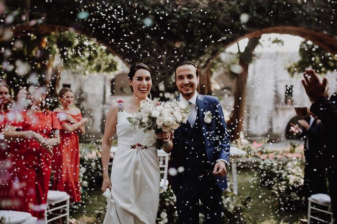P.D. Love Storyteller fotografía bodas
