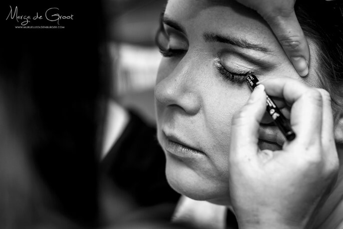 Foto: Muruelle Oldenburger Beauty & Fotografie