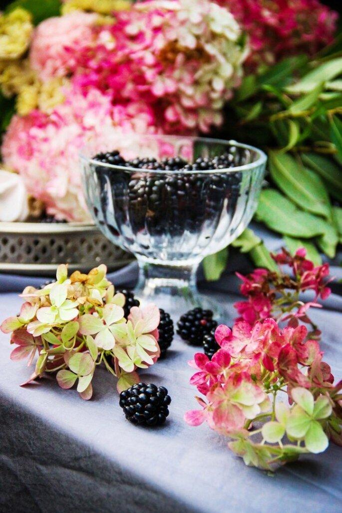 Flower Manufactory