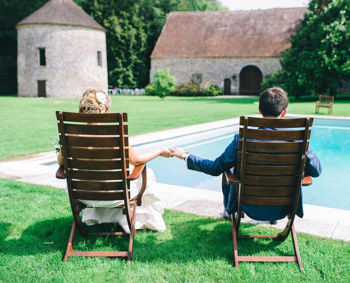 5 wichtige gr nde warum sie mit dem heiraten nicht zu. Black Bedroom Furniture Sets. Home Design Ideas