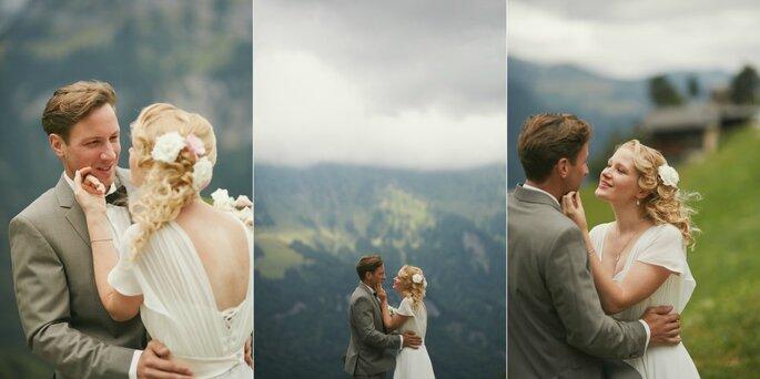 wedding_in_swiss_0043
