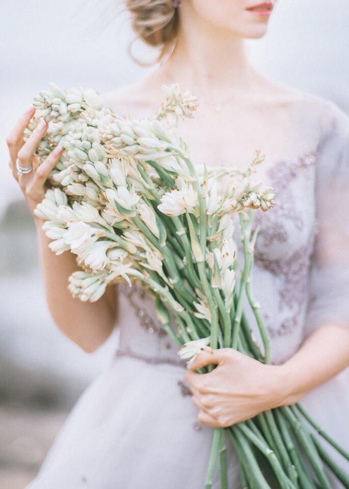 Мечты..Цветы..