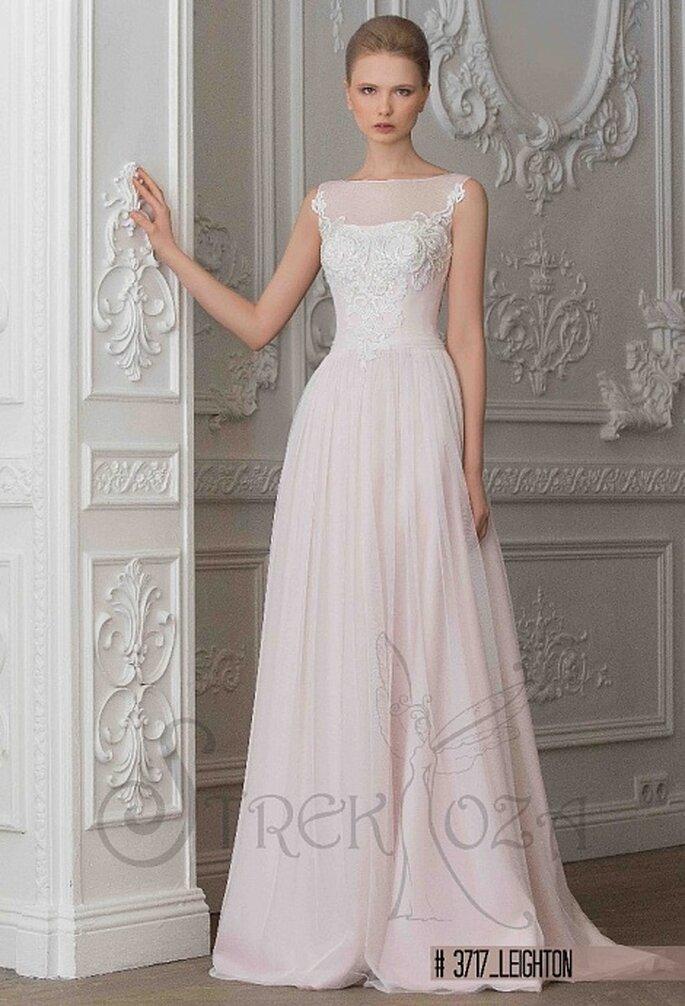 Свадебный салон Дворянка