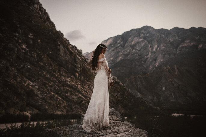 Jaime Art Photography