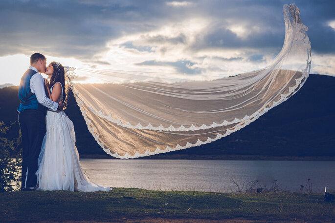 Merwyn Betancourth - Wedding Photo Fotografía para bodas en Bogotá