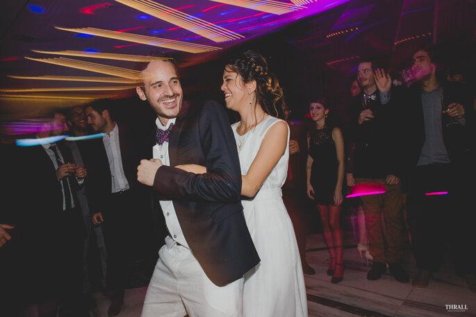 Casamento Naiara e Pedro Highlights (Thrall Photography) 232