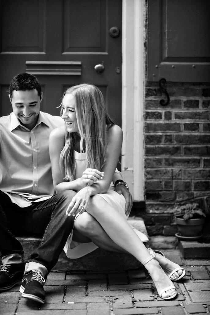6 mandamientos para un matrimonio perfecto - Alison Conklin Photography