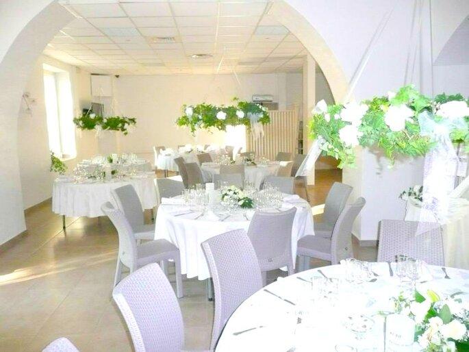 Les Salons de Saint-Pons
