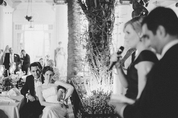 amor bodas