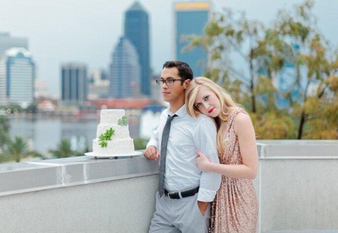 8 cosas a las que no debes renunciar en tu relación de pareja - Jennifer Blair Photography