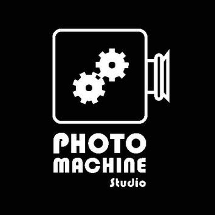 Photomachine Logo
