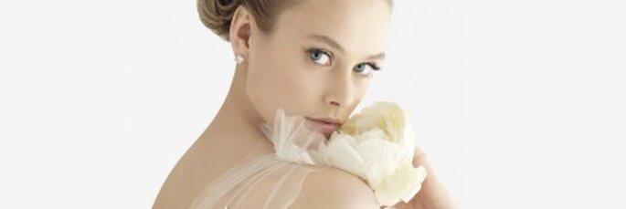 4 tips para vender tu vestido de novia on-line - Rosa Clará