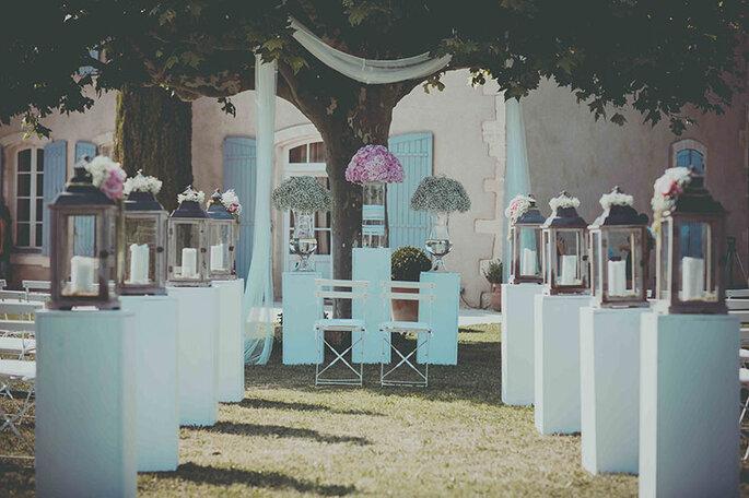 ceremonie-laique-decoration-organisatrice-de-mariage-en-provence-vaucluse-sud-de-la-france