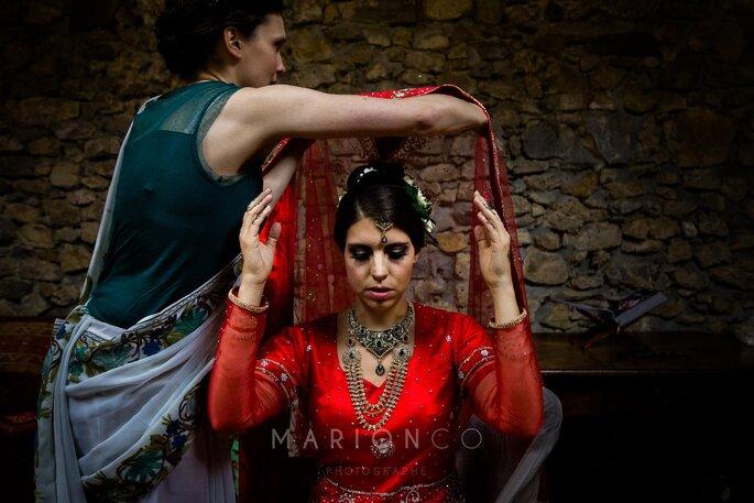 Marion Co Photographe