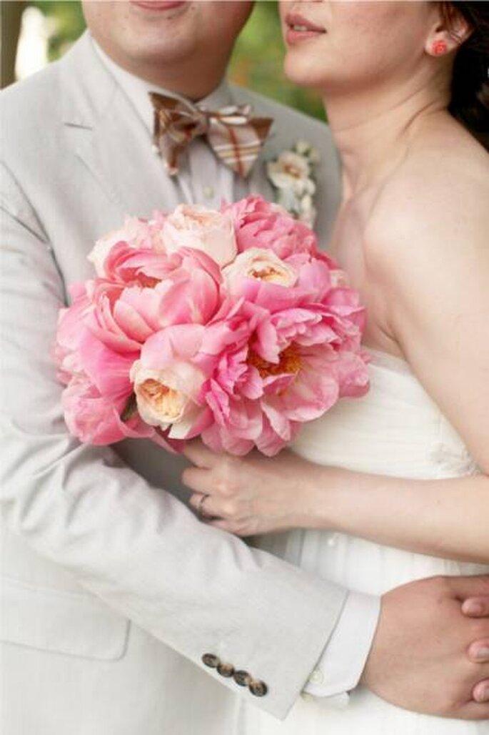Ein Traum in Rosa - Foto: bellethemagazine.com